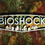 The Bioshock debacle shows a flaw in the App Store ecosystem