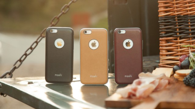 Some of the best new cases for the iPhone 6s and iPhone 6s Plus