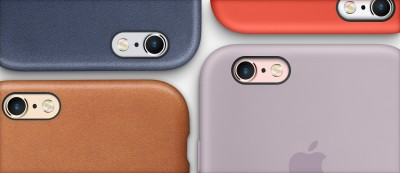 How to save money on your iPhone 6s by not buying a new case