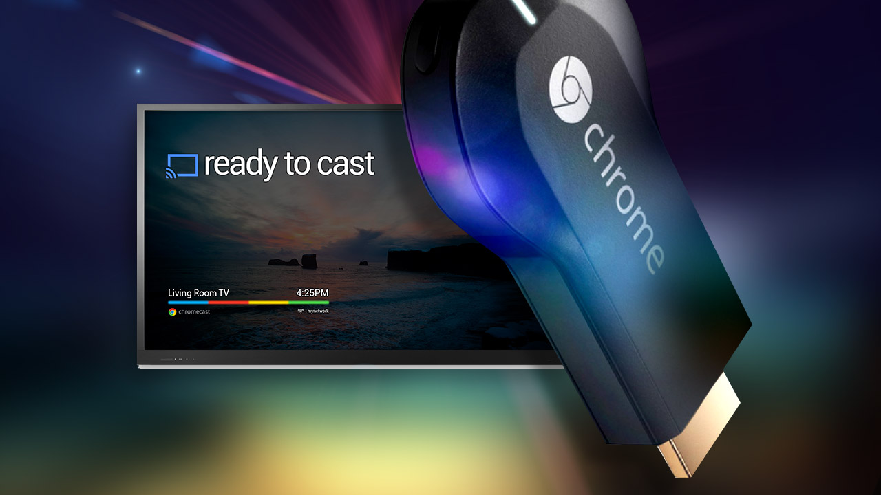 Will the next Google Chromecast be an Apple TV killer?