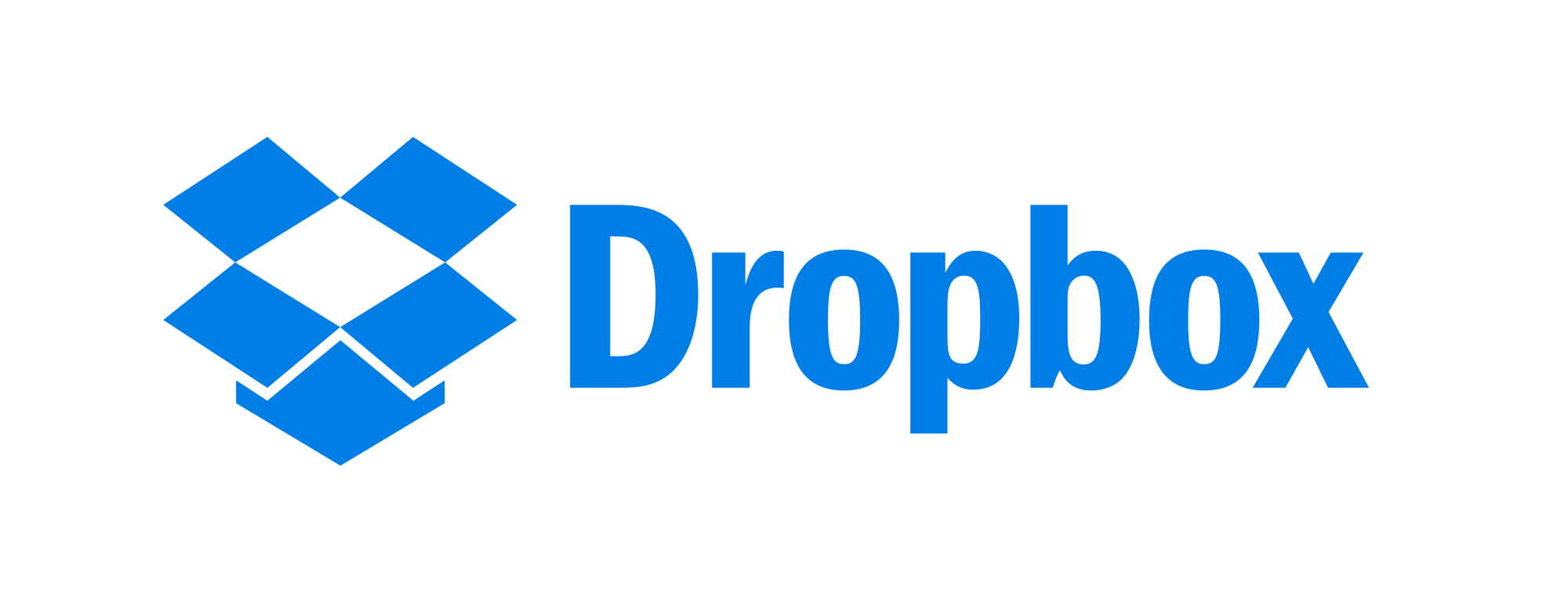 A Dropbox update brings new features for iOS 9 and iPhone 6s users