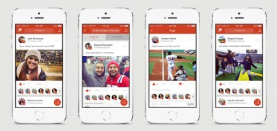 Go commentate with Fancred's latest iOS update