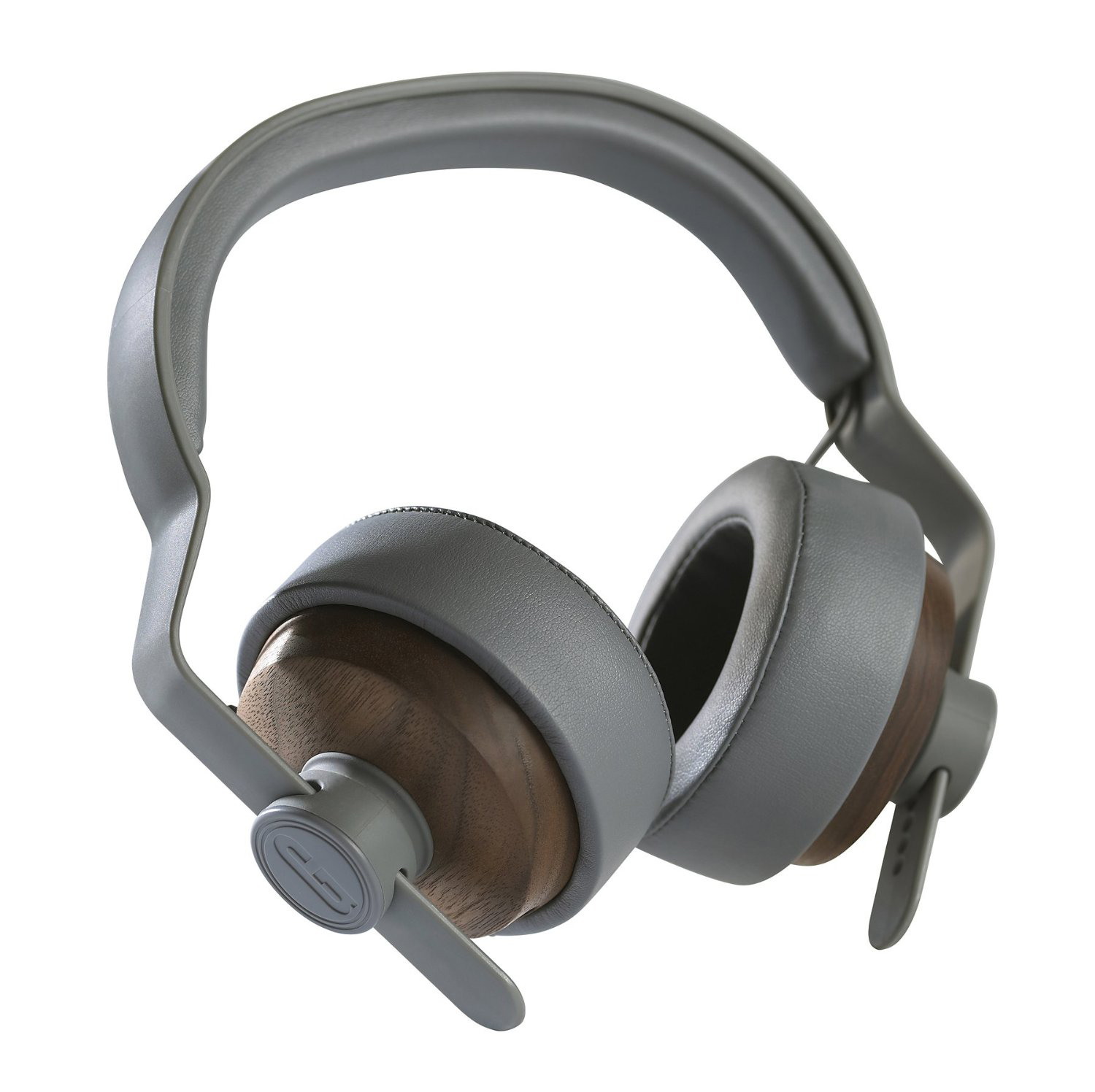 Review: Grain Audio OEHP.1 Solid Wood Over-Ear Headphones