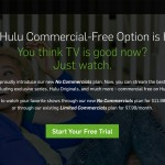 Hulu finally unveils an ad-free subscription tier to compete with Netflix