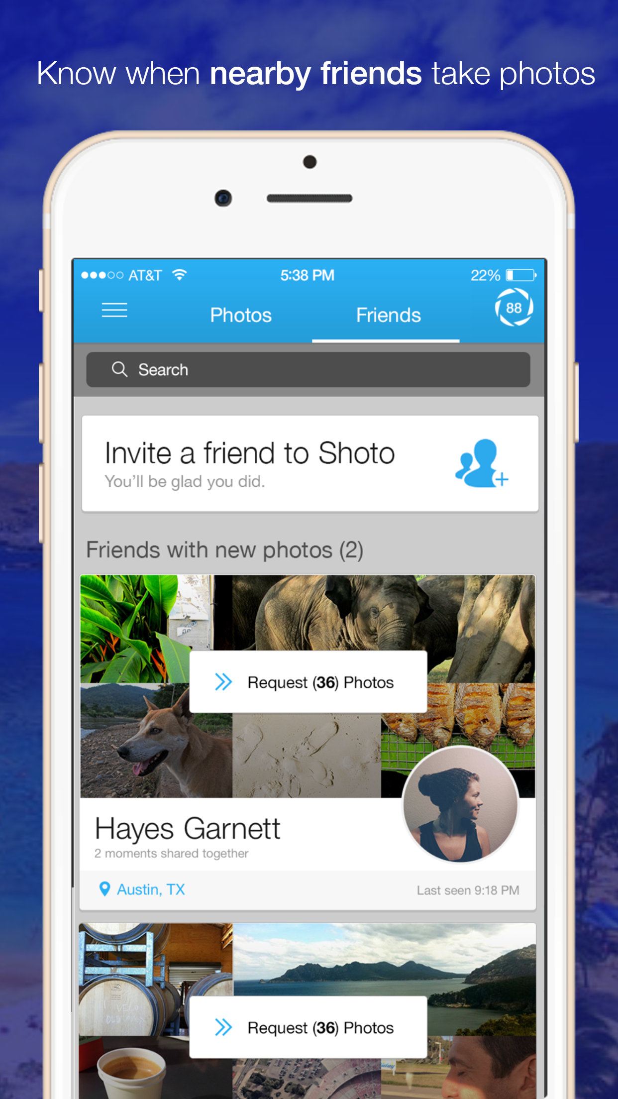 iOS-Screen-_0001_2.-Friends