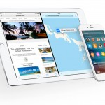 Apple releases iOS 9 golden master, first beta version of iOS 9.1