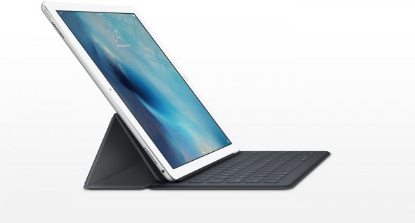 Your new iPad Pro will have 4GB of RAM, or will it?