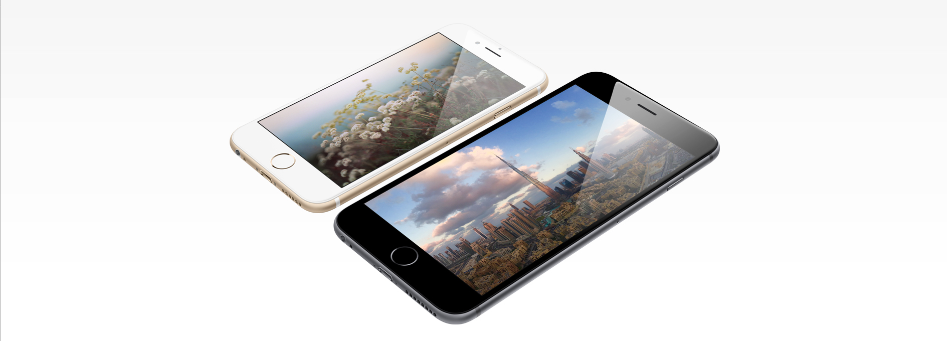 Yes, Apple will still be selling a 16GB version of the 'iPhone 6s'