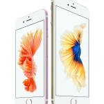 When and where to buy an iPhone 6s on Friday Sept. 25