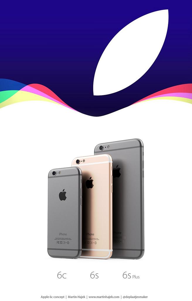 iphone6sc2