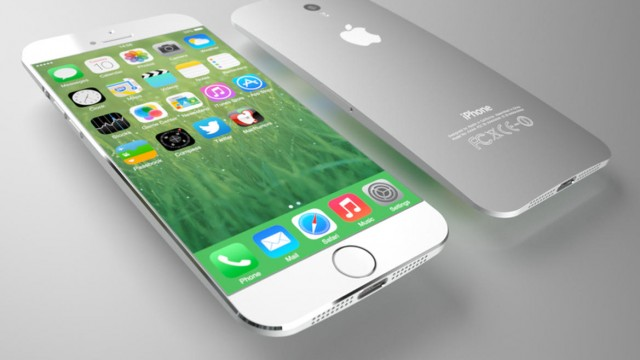 Will the 'iPhone 7' be truly waterproof like the rumors say?