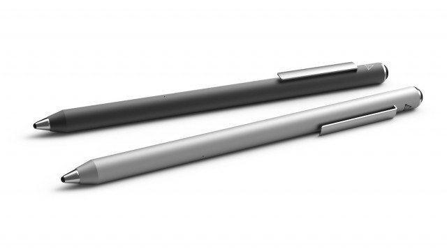 Get to the point with the new Adonit Jot Dash stylus