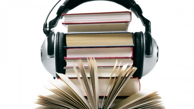 Find a better way to listen to books and dramas in Undulib