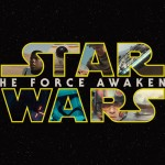 Get your Star Wars fix with these Force Friday new releases