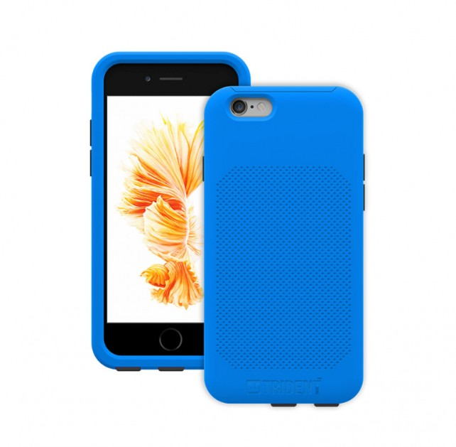 Some Of The Best New Cases For The IPhone 6s And IPhone 6s