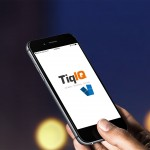 TiqIQ Tickets finds you the right seats and deals