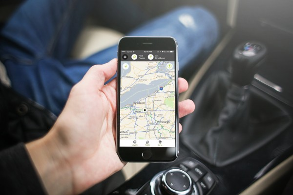 Travel easier and smarter with the latest updates to Mapquest