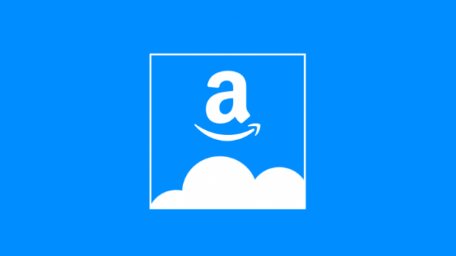 Manage folders and upload files, now in Amazon Cloud Drive