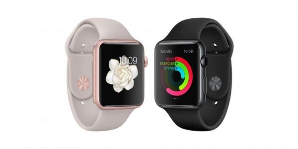 Apple Watch is arriving soon in Target retail stores