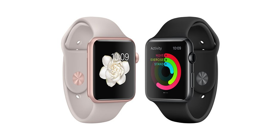 Apple Watch is arriving soon in Target retail stores