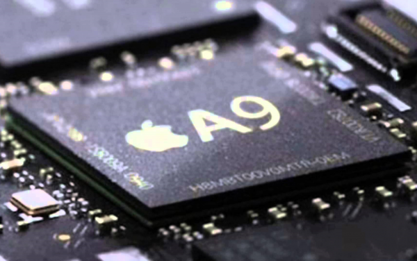 Update: You'll get more battery life with some iPhone 6s devices
