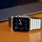 Apple Watch hasn't impacted on Fitbit sales, says CEO