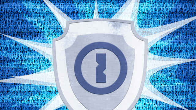 There's a serious leak in 1Password that you should plug now