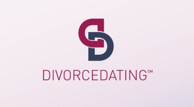 Divorce Dating gives you another chance at love