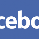Facebook testing new app layout featuring profile videos and more