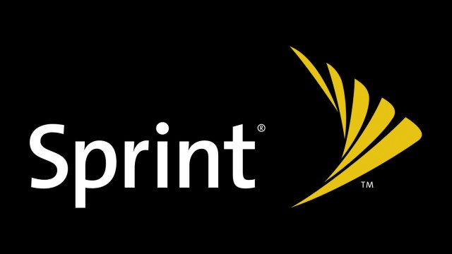 Sprint is throttling all customers who use 23 GB per month