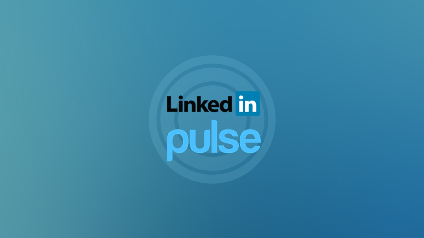 LinkedIn Pulse comes to your wrist thanks to Apple Watch update