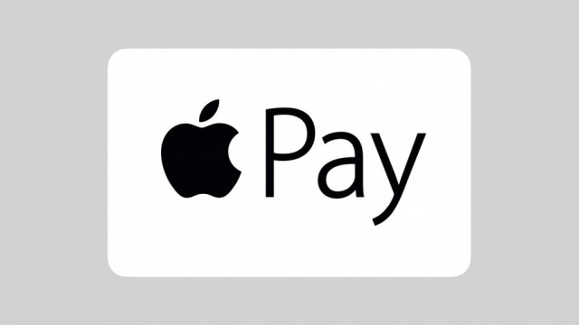 Is Apple Pay about to launch in Australia, Canada and Europe?