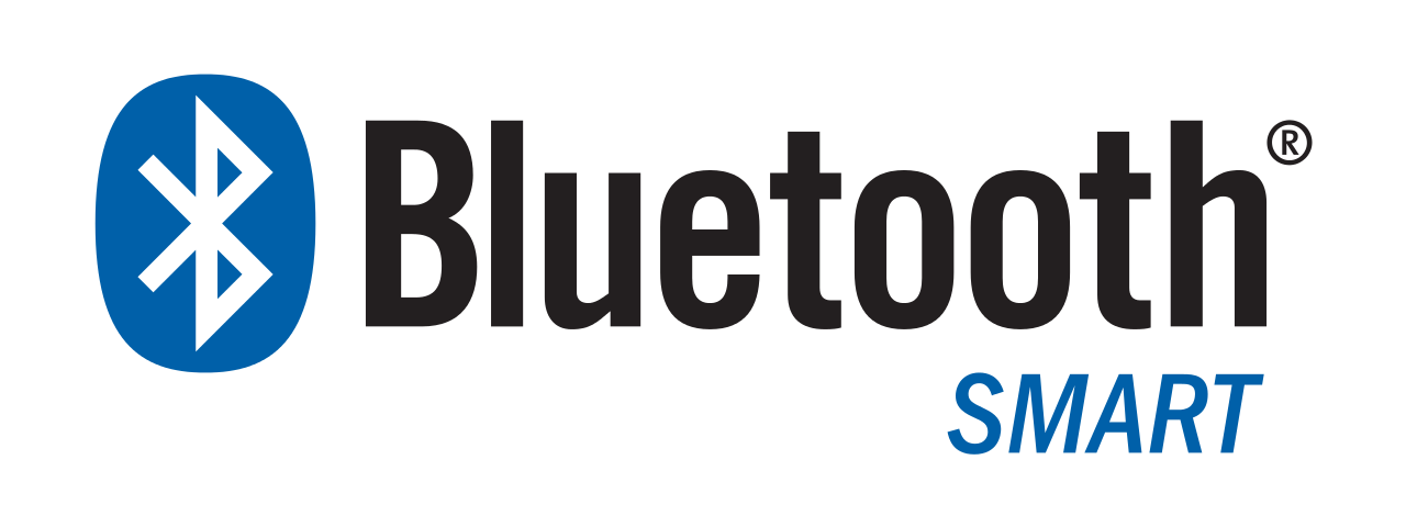 Bluetooth 4.2 support comes to iPhone 6, 6 Plus and iPad Air 2