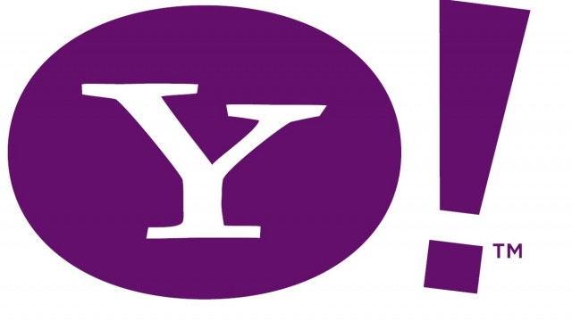 Yahoo Mail's huge update brings all-new UI, multiple mailboxes and more
