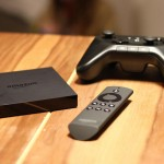 Amazon Fire TV brings amazing entertainment to your 4K TV