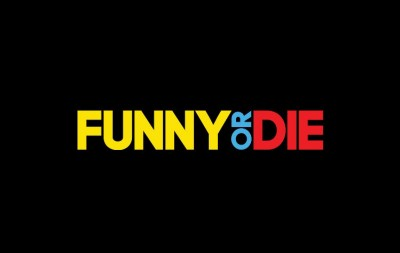 Funny Or Die keeps you laughing with new features for iOS 9