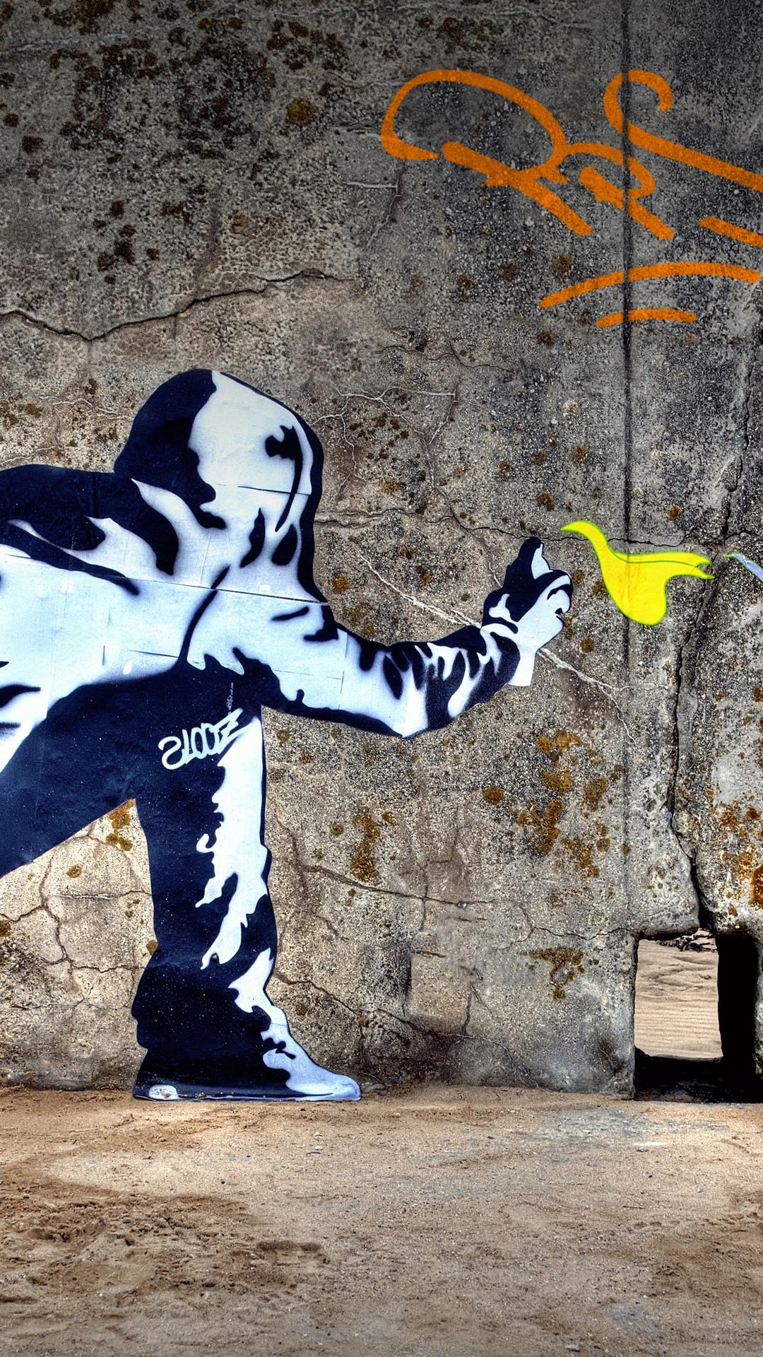 Graffiti_Crop_Iphone