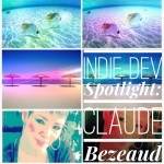 Indie Dev Spotlight: Effects Studio's Claude Bezeaud