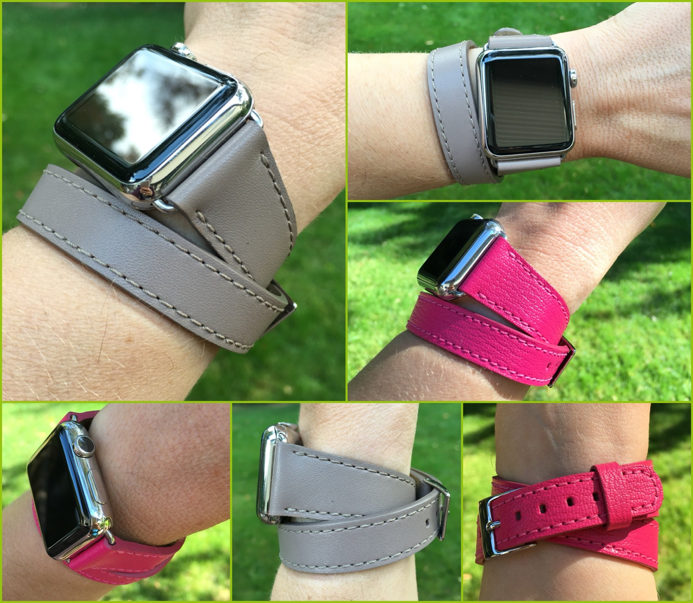 lucrin-double-tour-apple-watch-band