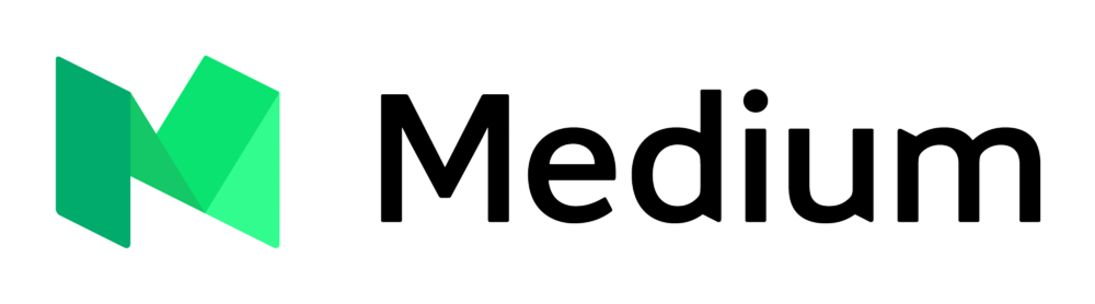 Medium 2.0 brings seamless sync, image zoom and a new look