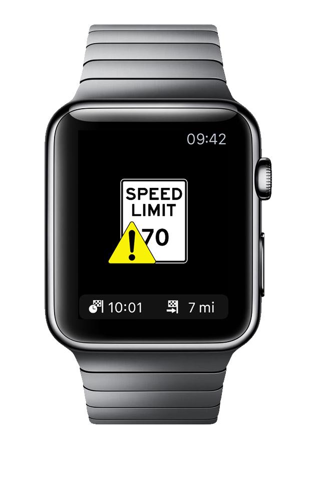 Navigon-SpeedLimit