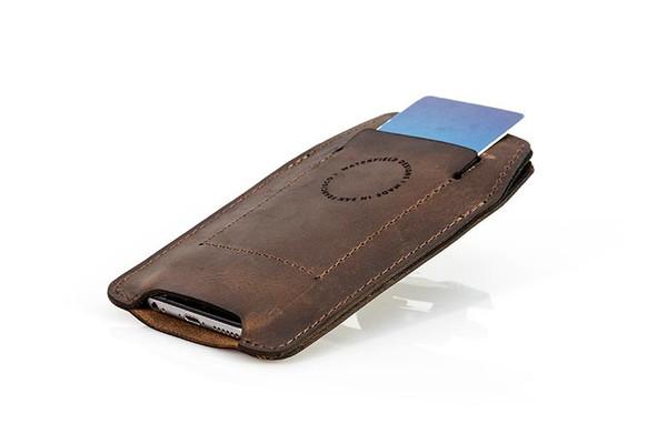 Orbit-Case-chocolate-card_grande