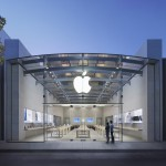 A guessing game: iPhone, iPad, and Apple Watch sales