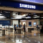 Samsung's profits are on the rise again, thanks to Apple