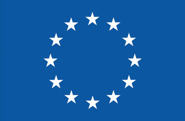 Banish EU cookie banners with Mr. Crumble's content blocker