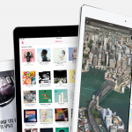Fraser Speirs goes hands-on with the iPad Pro
