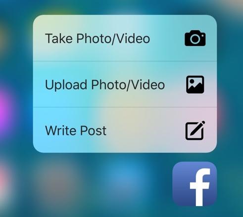 Slack for iOS Upload.png