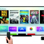 The new Apple TV's release date is right around the corner