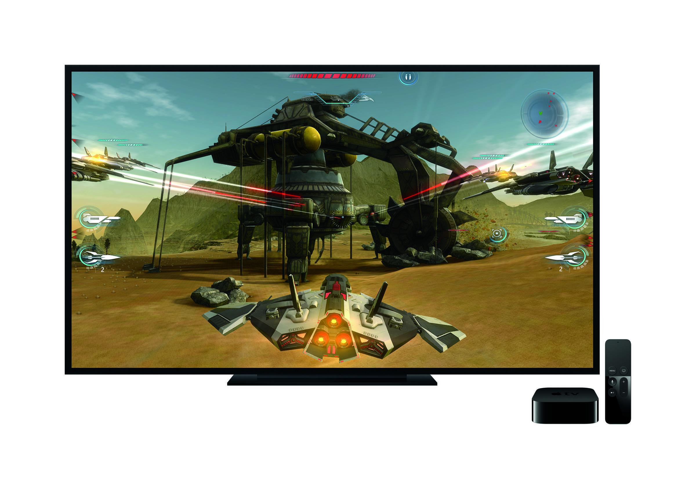 TV_AppleTV_Remote_MetalMorph-PRINT