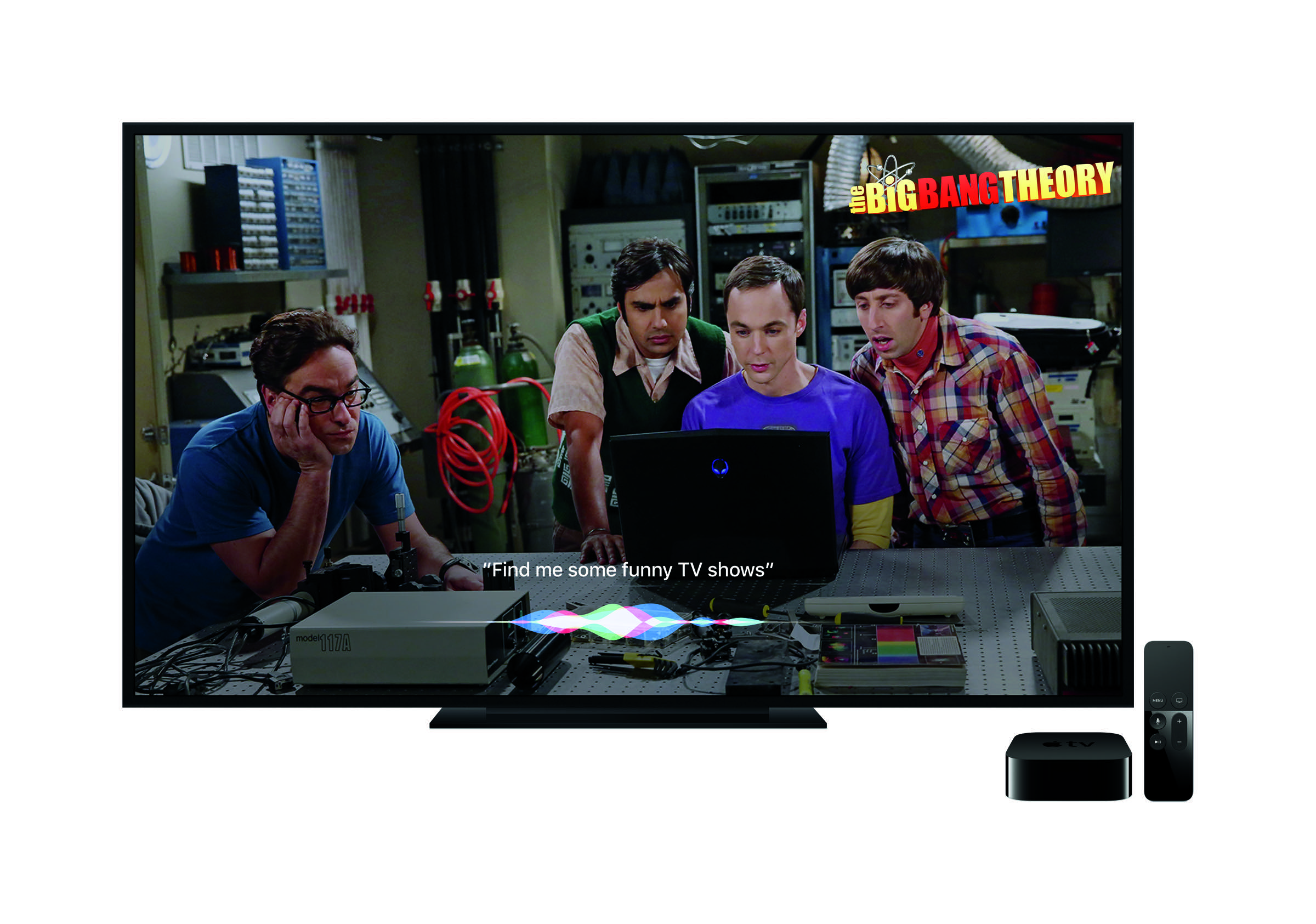 TV_AppleTV_Remote_Siri-Question-BigBangTheory-PRINT